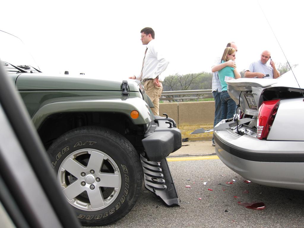 Cheap Auto Insurance Tampa